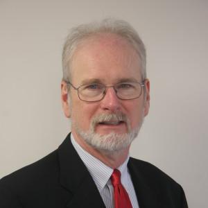Charles W. Schlauch